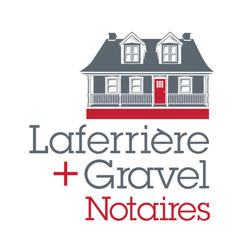LaferriereGravel_Logo